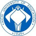 愛知教育大学 ロゴ