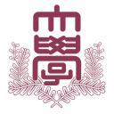 岐阜協立大学 (2)