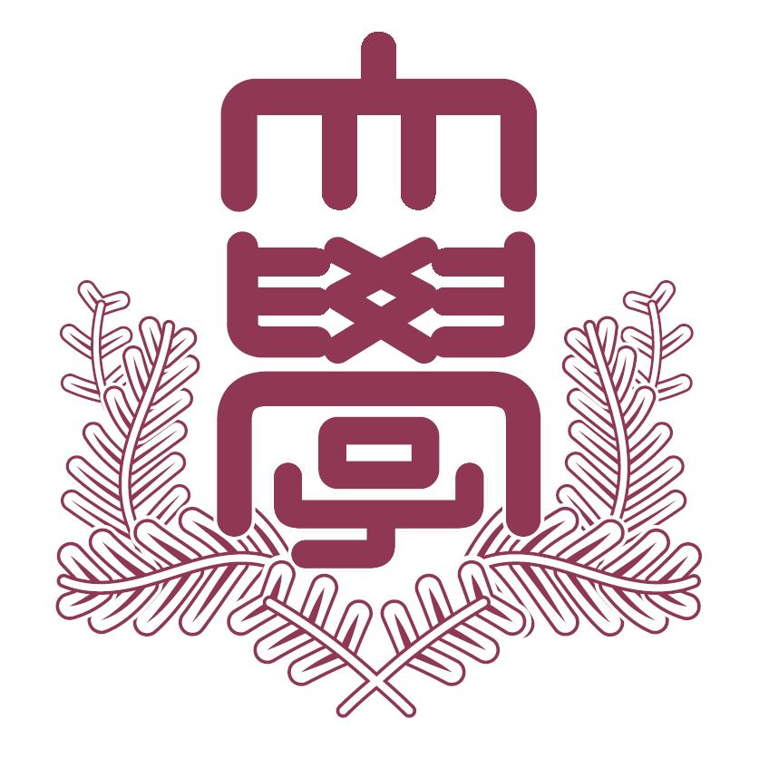 岐阜協立大学U-22