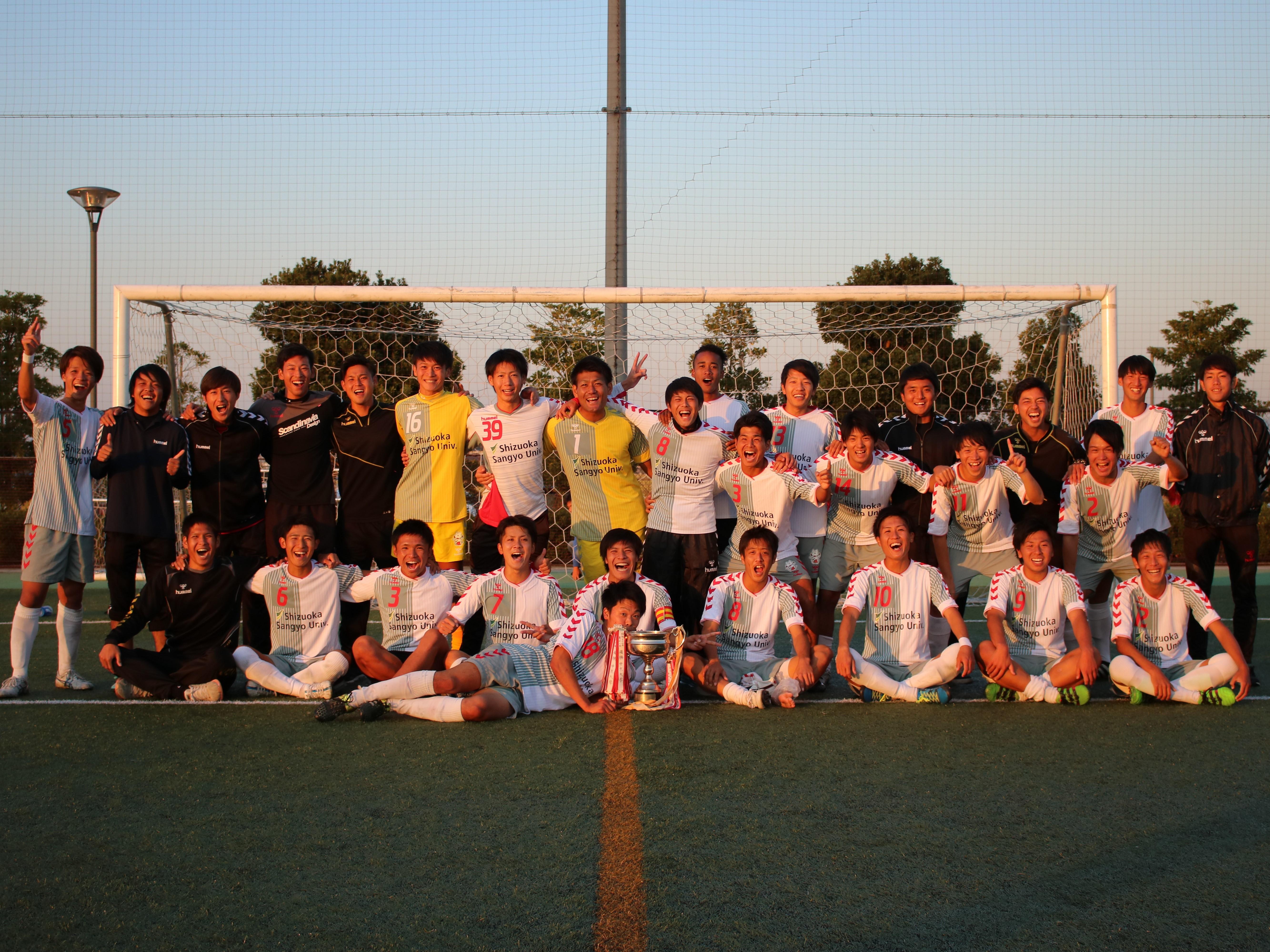 2017-1-league