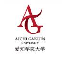 aichigakuin