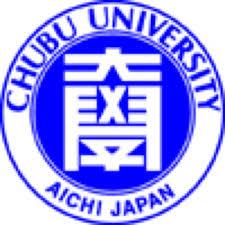 中部大学(Iリーグ)