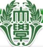 togaku_logo