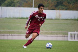 【進路】2017年シーズン Jリーグ加入者
