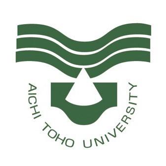 愛知東邦大学(Iリーグ)