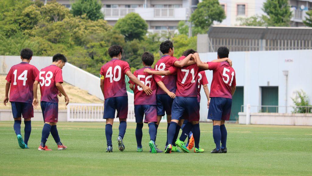 【6/24,25】「第56回東海学生サッカーリーグ戦」第2節【延期分】 試合結果
