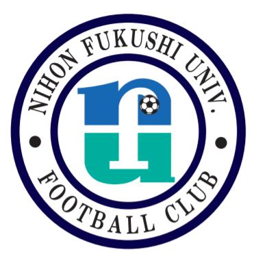 日本福祉大学(iリーグ)
