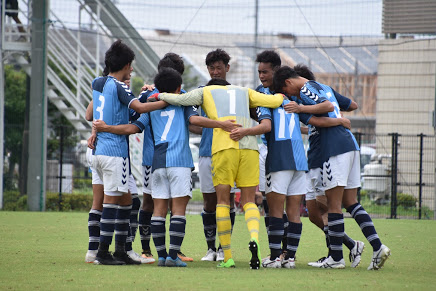 【7/28】「第58回東海学生サッカーリーグ戦」1部延期分 試合結果